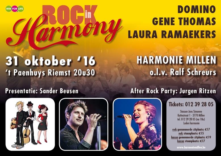 harmonie-millen-rih-2016-folder-voorkant