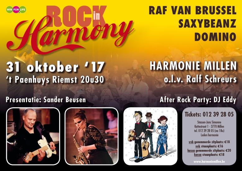 Rock_in_Harmony_2017_Harmonie_Millen