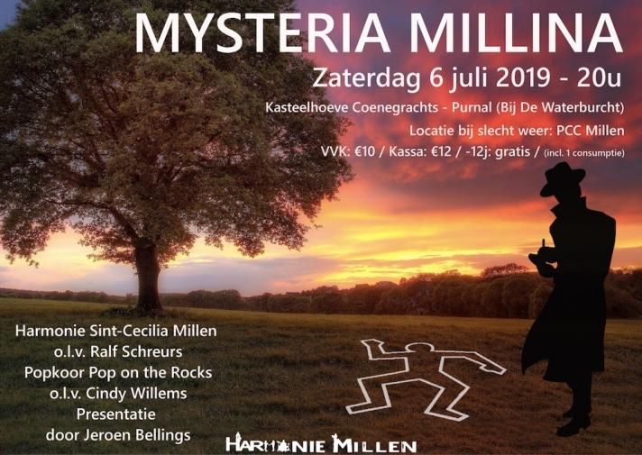 MysteriaMillina_HarmonieMillen2019